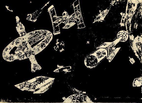 01_dessin-espace-noir4