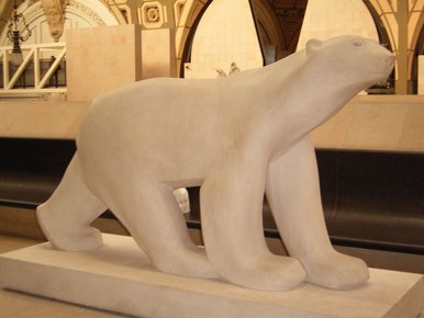 l\'ours