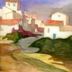 village-du-sud