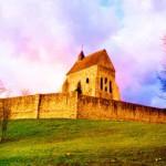 remparts-de-la-chapelle