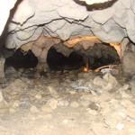 au-fond-de-la-grotte