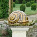 l-escargot