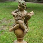 le-lutin-a-la-mandoline