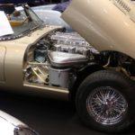 moteur-jaguar