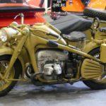moto-jaune